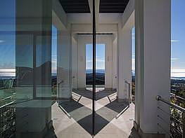 Imagen sin descripción - Villa en venta en Divina Pastora en Marbella - 336501247