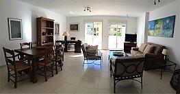 Imagen sin descripción - Apartamento en alquiler de temporada en riviera del sol en Mijas - 336502813