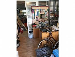 Local en venda Pineda de Mar - 337913649