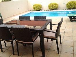 Casa en venta en Terra Nostra en Montcada i Reixac - 337913856
