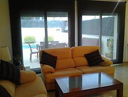 Casa en venda Terra Nostra a Montcada i Reixac - 337913880