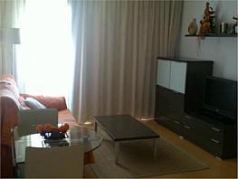 Apartamento en venta en Roses - 337915809