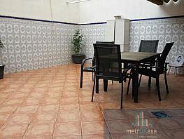 Foto1 - Bajo en venta en Elche/Elx - 391287447