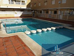 Apartment in verkauf in Santa Pola - 358930614