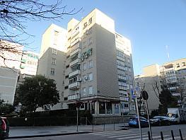 Wohnung in verkauf in calle Helsinki, Centro in Móstoles - 377117909