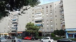 Wohnung in verkauf in calle Veracruz, Centro in Móstoles - 377119048