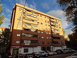 Pis en venda calle Camino de Humanes, Sur-Este a Móstoles - 377421336