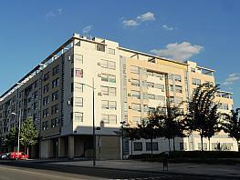Wohnung in verkauf in calle Carlos V, Sur-Este in Móstoles - 377431926