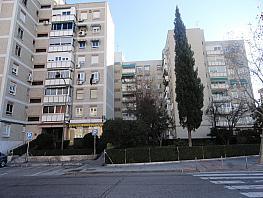 Wohnung in verkauf in calle Helsinki, Centro in Móstoles - 381122573