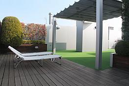 Imagen del inmueble - Ático en venta en calle Les Corts, Les corts en Barcelona - 341902617
