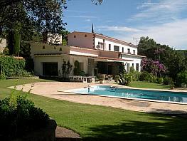 Gehöft in verkauf in Llinars del Valles - 341902956