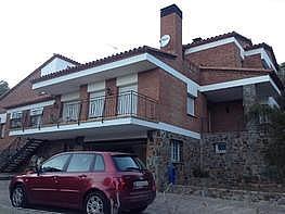 Haus in verkauf in Matadepera - 341903181