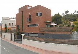 Haus in miete in calle Valldoreix, Sant Cugat del Vallès - 341903241