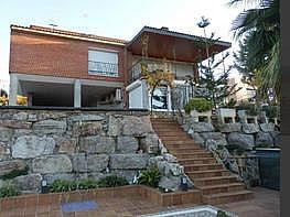 Haus in verkauf in Viladecavalls - 341903373