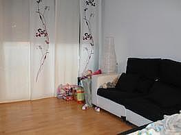 Imagen del inmueble - Piso en venta en calle Centro, Ca n'Aurell en Terrassa - 341903409