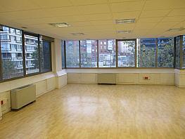 Oficina en alquiler en El Viso en Madrid - 341969583