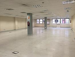 Oficina en alquiler en Cuatro Caminos en Madrid - 341969838