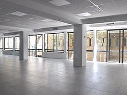 Büro in miete in calle General Moscardo, Cuatro Caminos in Madrid - 341970117