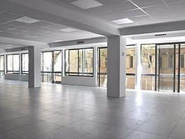 Oficina en lloguer calle General Moscardo, Cuatro Caminos a Madrid - 341970117