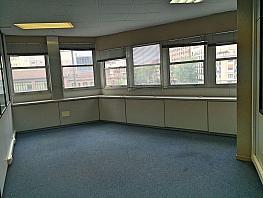 Oficina en alquiler en Cuatro Caminos en Madrid - 341970183