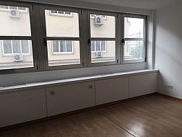 Oficina en alquiler en Cuatro Caminos en Madrid - 341970204