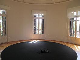 Oficina en alquiler en Jerónimos en Madrid - 346305974