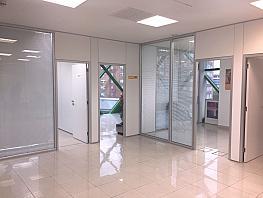 Oficina en alquiler en Costillares en Madrid - 358540013