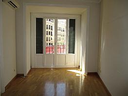 Oficina en alquiler en Goya en Madrid - 346310072