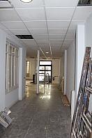 Local comercial en alquiler en calle De Velázquez, Castellana en Madrid - 346310162