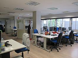 Oficina en alquiler en paseo De la Castellana, Nueva España en Madrid - 346310465