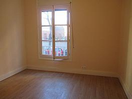 Oficina en alquiler en calle Modesto Lafuente, Chamberí en Madrid - 346311209