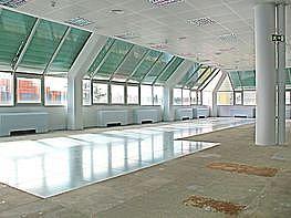 Oficina en alquiler en calle Josefa Valcarcel, San Pascual en Madrid - 346311512
