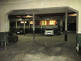 Local comercial en alquiler en calle Esperanza, Centro en Madrid - 346311800