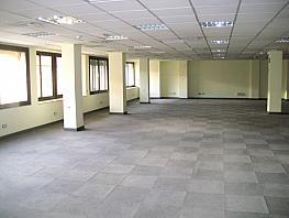 Oficina en alquiler en calle Princesa, Argüelles en Madrid - 347212832