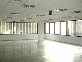 Oficina en alquiler en calle General Peron, Cuatro Caminos en Madrid - 347212865