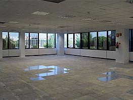 Oficina en alquiler en calle De Partenón, Barajas en Madrid - 355267263