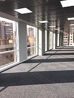 Oficina en alquiler en calle Arturo Soria, Costillares en Madrid - 355267281