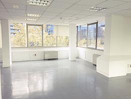 Oficina en alquiler en calle Principe de Vergara, El Viso en Madrid - 357358764