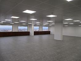 Oficina en alquiler en calle De Orense, Tetuán en Madrid - 359945354