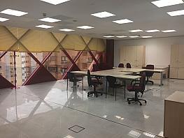 Oficina en alquiler en Costillares en Madrid - 358540040