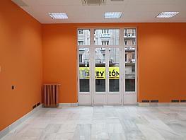 Oficina en alquiler en calle Gran, Centro en Madrid - 368386552