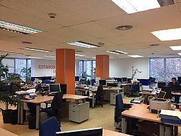 Oficina en alquiler en Cuatro Caminos en Madrid - 372962953