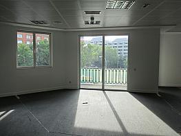 Oficina en alquiler en paseo De la Castellana, Salamanca en Madrid - 383916058