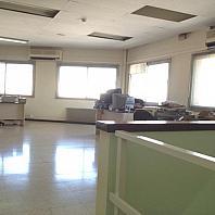 Imagen del inmueble - Nave industrial en venta en calle Camps Blancs, Sant Boi de Llobregat - 339329781
