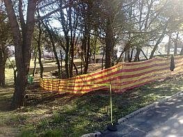 Grundstück in verkauf in calle Del Llobregat, Sils - 339329853