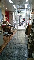 Imagen del inmueble - Local comercial en alquiler en calle Del Consell de Cent, Eixample dreta en Barcelona - 339329919