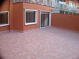 Imagen del inmueble - Piso en venta en calle De Santa Eulàlia, Rubí - 339329937