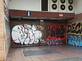 Garage in verkauf in calle Gran Via de Les Corts Catalanes, El Poble Sec-Montjuïc in Barcelona - 339330054