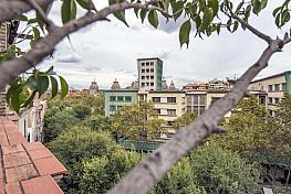 Imagen del inmueble - Piso en venta en calle Del Comerç, Born-Santa Caterina-Sant Pere-La Ribera en Barcelona - 377271062