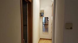 Apartment in verkauf in calle De Roger de Flor, Eixample in Barcelona - 339330156